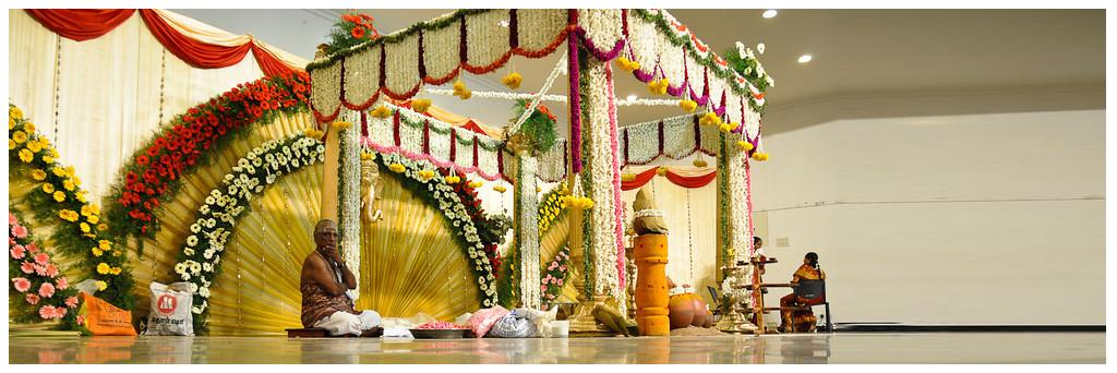 Sri Annamayya Nadhaswara Brundam