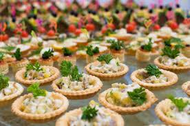 SRI Balaji Caterers