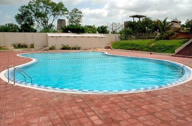 Ragala Resorts