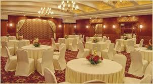 Hotel Al Shareef Palace