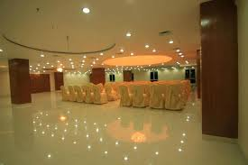 Parampara Banquet Hall