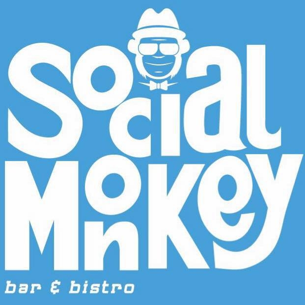 Social Monkey