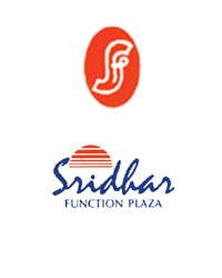 Sridhar Function plaza