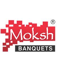 Moksh Banquet