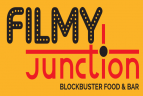 Filmy Junction