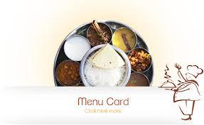 Sri Sai Caterers