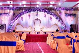 Sri Vinayaka Function Hall & Conference Hall