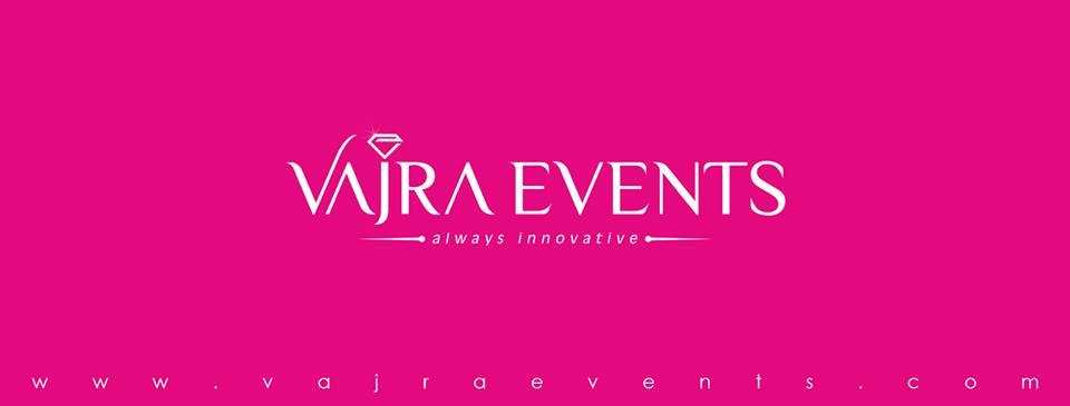 Vajra Events