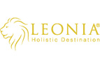 Leonia Holistic Destination