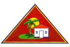 Sri Bommarillu Restaurant & Banquets