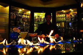 Kismet Pub