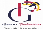 Genesis Productions