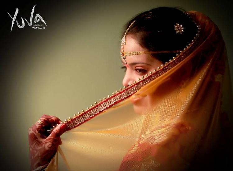 Yuva Photography