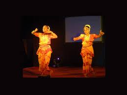 dance & dance
