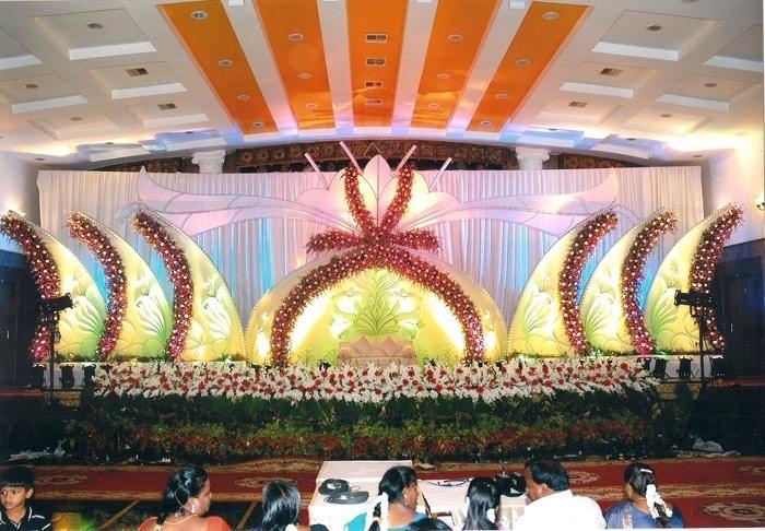 Shriyans Media Events