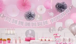 Daisy Flower Decorators