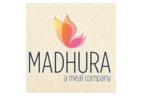 Madhura A Meal Company