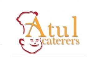 Atul Caterers