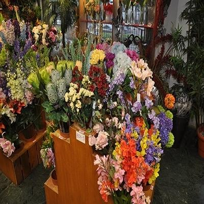 Forget Me Not Florist