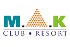 Mak Club & Resort