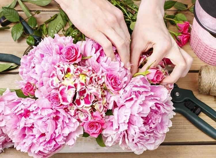 Laure  Florists