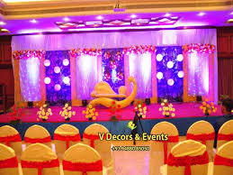 Indra Imperia Banquet & Conference Hall