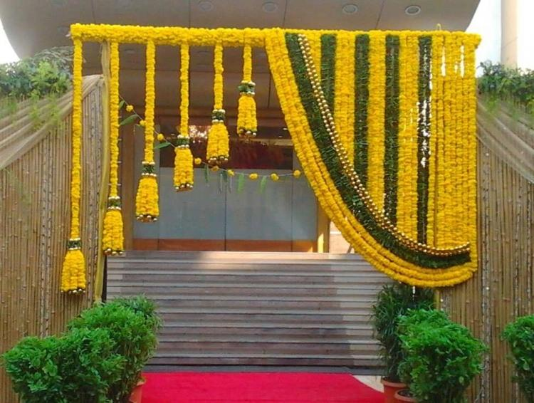 Sri Sai Events