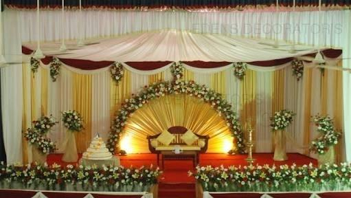 M N Banquet Halls & Events