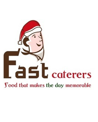 Fast Caterers