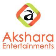 Akshara Party Organisers