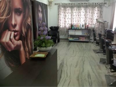 Danica Exclusive Spa And Salon
