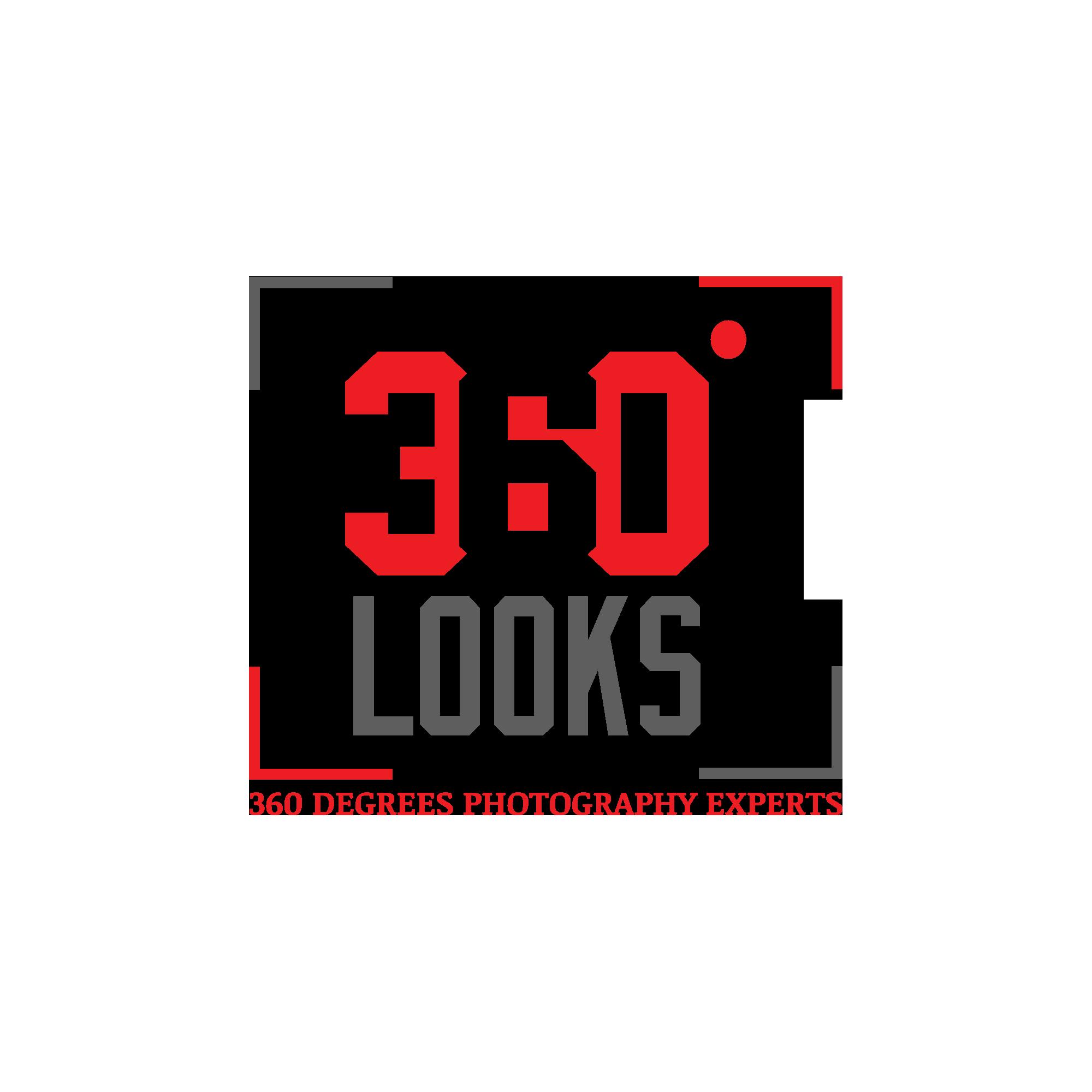 360 Looks
