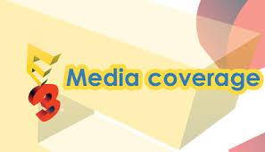 Desire Media