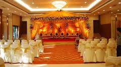 Dolphin A/C Conference &Marriage Hall