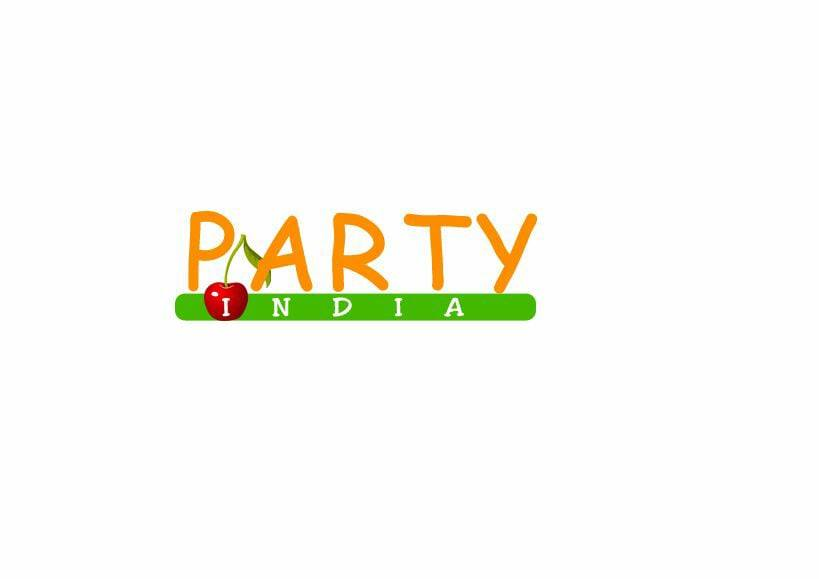 Party India