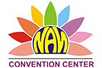 NAN Convention Center