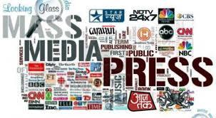 Group M Media India Pvt Ltd
