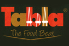 Tabla Fine Dining Restaurant & Banquet Halls
