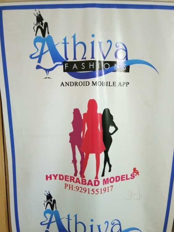 Hyderabad Models