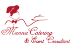 Manna Catering Services
