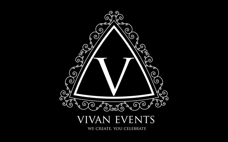 Vivan Events