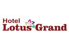 Hotel Lotus Grand