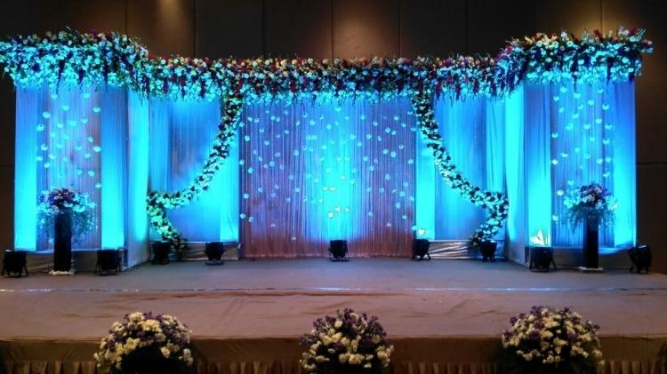Anjana Tent Decorators