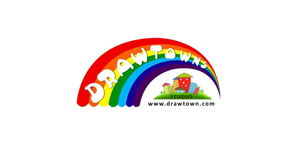 Drawtown