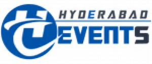 Hyderabad Events Industry PVT LTD