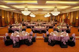 Vedika The Venue