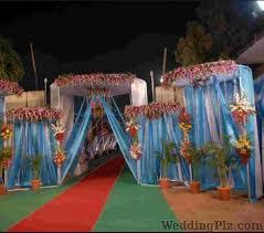 Shivamani tent house