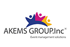 Akems Group Event Management