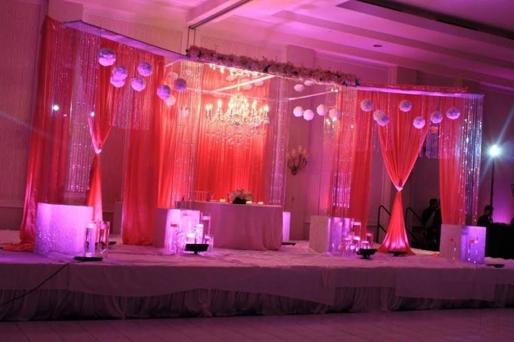 Carve Events