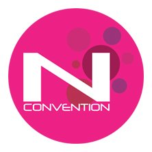 N Convention